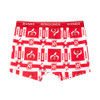 Sydney Swans 2020 Bonds X AFL Boys Trunk