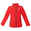 Sydney Swans 2020 Womens Soft Shell Jacket