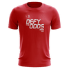 Sydney Swans 2017 Defy the Odds Finals Tee - Womens