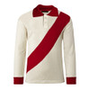 Sydney Swans 1918 South Melbourne LS Heritage Wool Guernsey