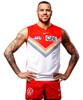 Sydney Swans 2021 Nike Mens Pride Guernsey