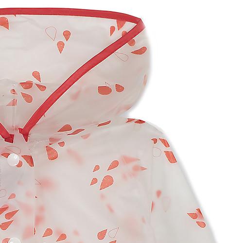 Sydney Swans Cotton:On Kids Raincoat