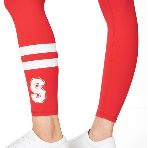 Sydney Swans 2019 Cotton:On Kids Huggies Tights