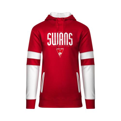 Sydney Swans 2019 Mens Ultra Hood