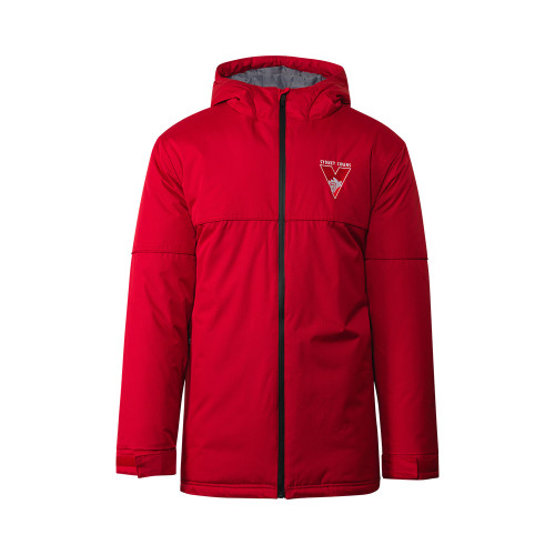 Sydney Swans 2019 Mens Stadium Jacket