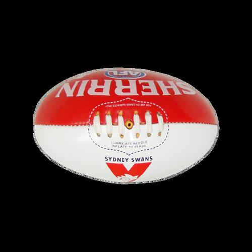 Soft Mini Football - Size 1