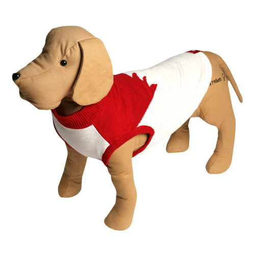 Sydney Swans Dog Jumper