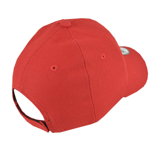 Sydney Swans 2019 New Era 9FORTY Youths Cap