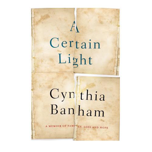 A Certain Light - Paperback