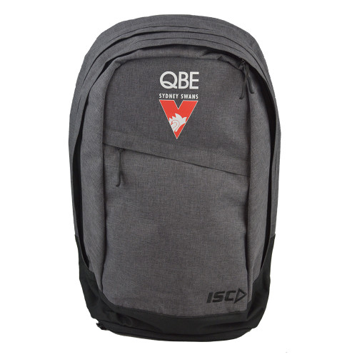 Sydney Swans 2019 ISC Club Backpack