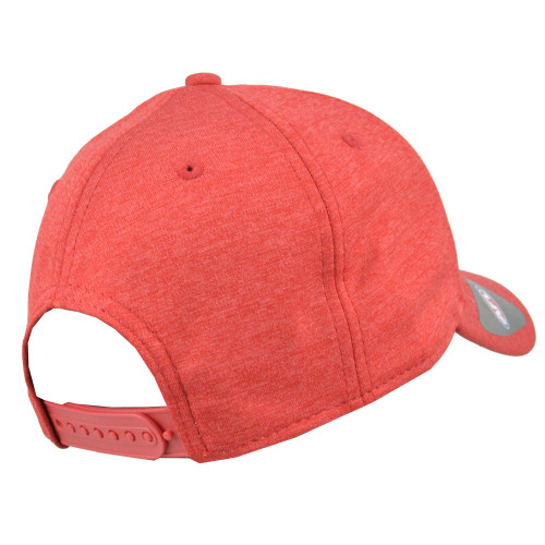 Sydney Swans 2019 New Era 9FORTY Shadow Tech Cap