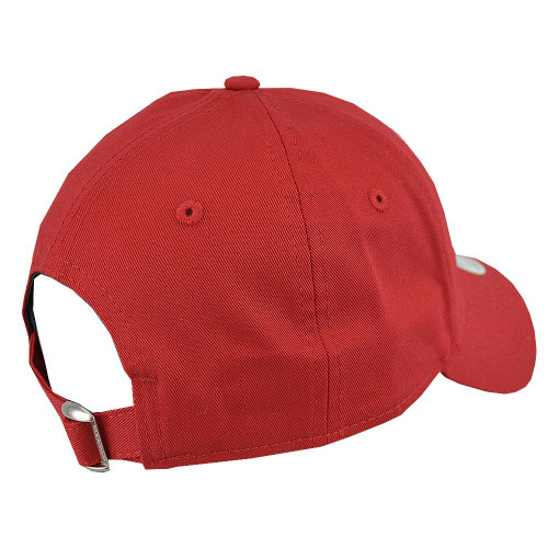 Sydney Swans New Era 9FORTY Womens Pride Cap