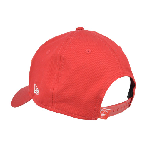 Sydney Swans New Era 9FORTY Mens Pride Cap