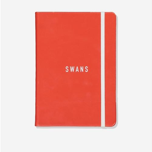 Sydney Swans 2019 Typo Buffalo Journal