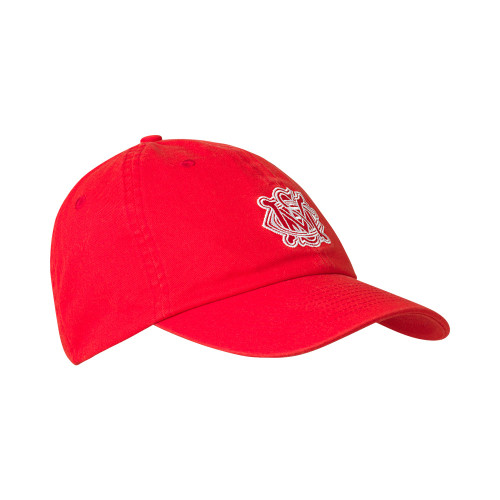 Sydney Swans 2019 Adults Logo Slouch Cap