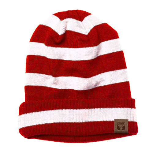 Sydney Swans Merino Wool Beanie