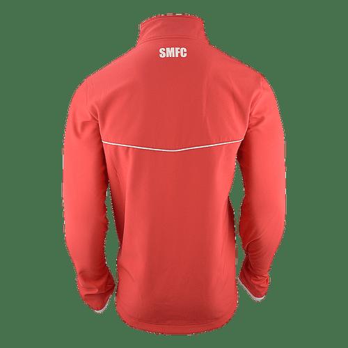 Sydney Swans 2018 ISC Mens Soft Shell Jacket