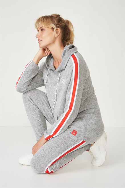 Sydney Swans 2019 Cotton:On Womens Supersoft Pant
