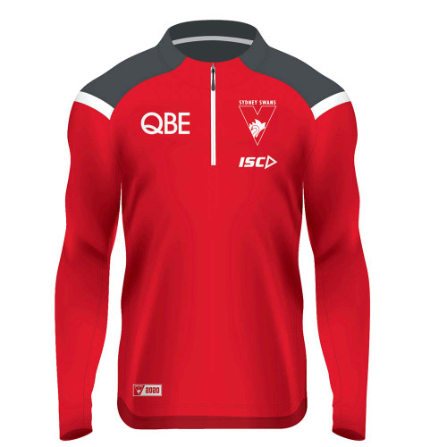 Sydney Swans 2020 ISC Womens Elite Training Top
