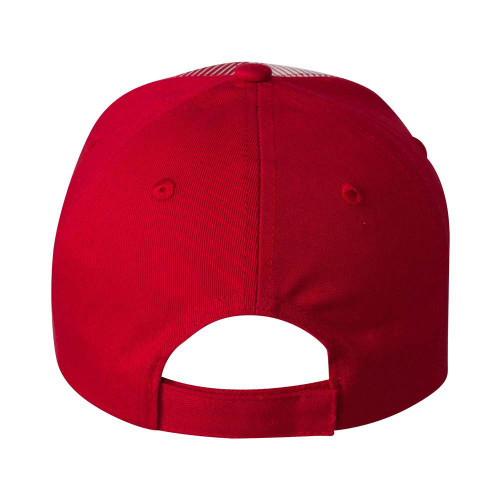 Sydney Swans 2020 Kids Supporter Cap