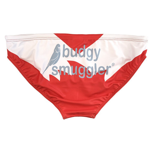 Sydney Swans Budgy Smugglers