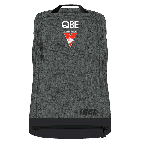 Sydney Swans 2020 ISC Backpack