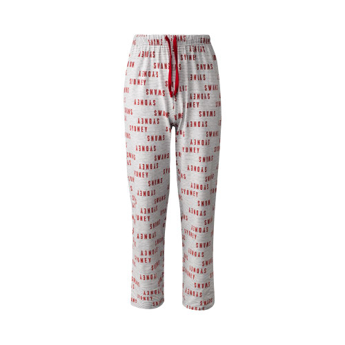 Sydney Swans 2020 Youth PJ Set