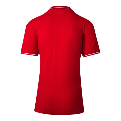 Sydney Swans Mens Core Pocket Polo