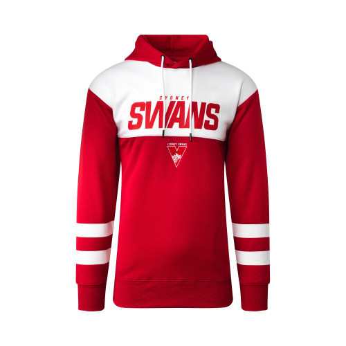 Sydney Swans 2020 Mens Ultra Hood