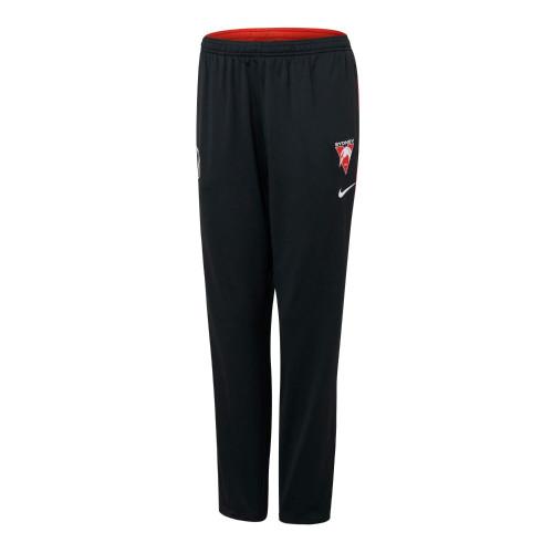 Sydney Swans 2021 Nike Womens Track Pant