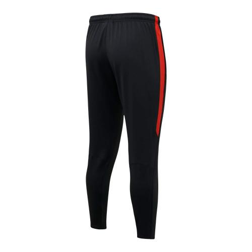 Sydney Swans 2021 Nike Mens Anthem Dry Pant Anthracite