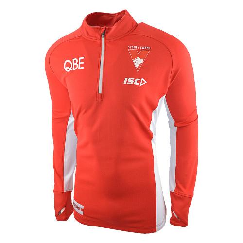 Sydney Swans 2018 Mens Elite Training Top
