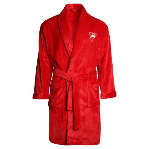 Sydney Swans 2021 Adults Robe