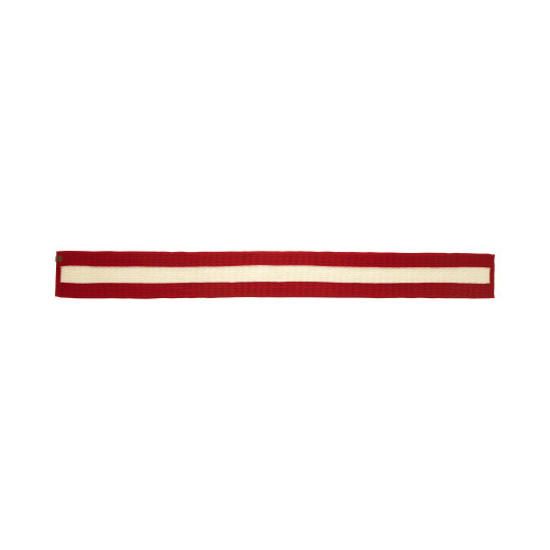 Sydney Swans FOF Wool Classic Cable Scarf