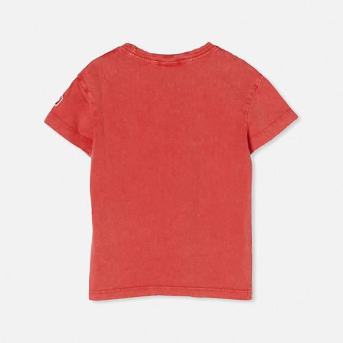 Sydney Swans 2021 CottonOn Kids Collegiate T-Shirt