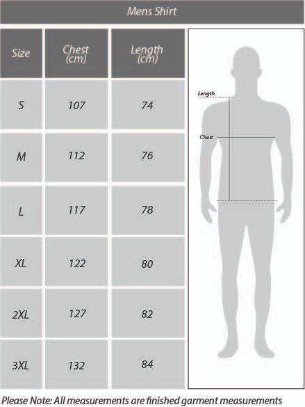 fc2016-mens-shirt-.jpg