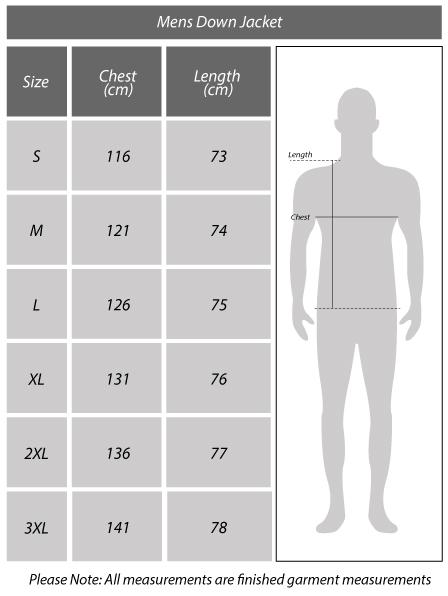 mens-down-jacket-1-.jpg