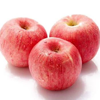 Apple Fuji 1kg