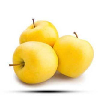 Apple Golden France  1kg