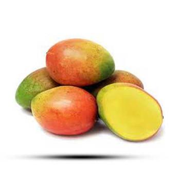Mango Rajpuri  1kg
