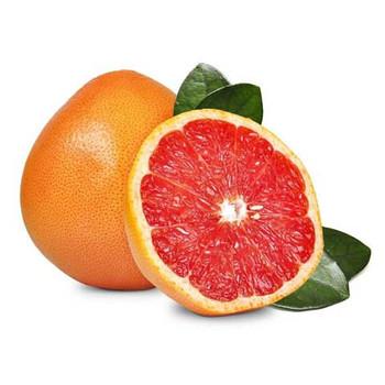 Grapefruit Lebnon 1kg
