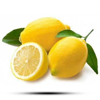 Lemon Big Turkey 500g
