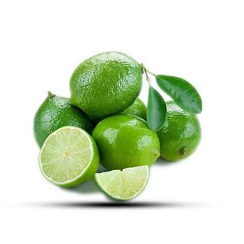 Lemone Viatnam 500gm