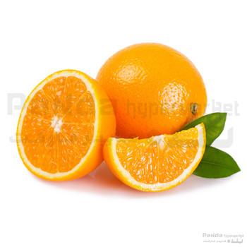 Orange Valancia South Africa 1kg