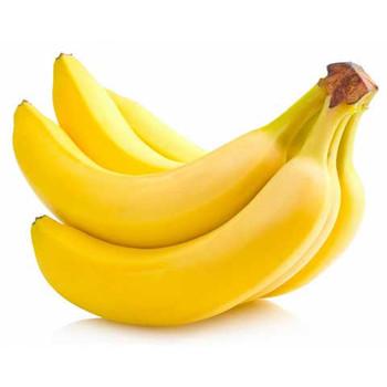 Banana Philippine 500g