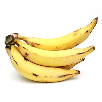 Indian Yellow Banana Big 1kg