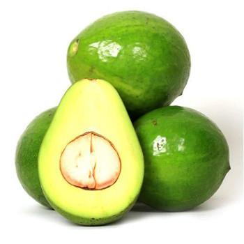 Avocado Uganda 1kg