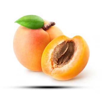 Apricot Turkey  1kg