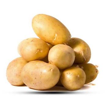 Potato Pakistan 1kg