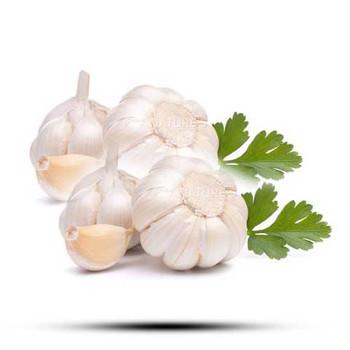 Garlic Loose China 250gm